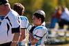 Cowboys vs Panthers-103