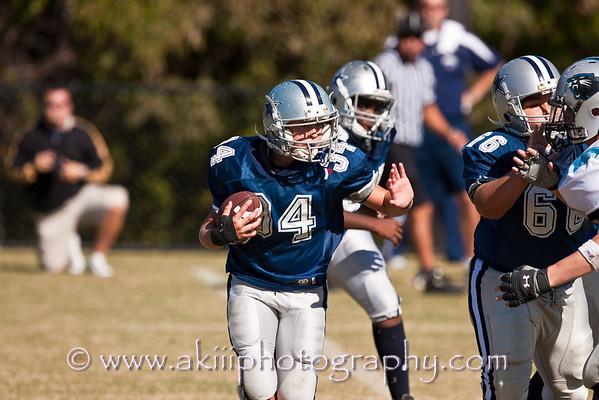 Cowboys vs Panthers-282