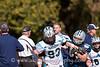 Cowboys vs Panthers-489