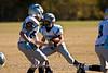 Cowboys vs Panthers-81