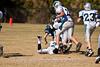 Cowboys vs Panthers-467