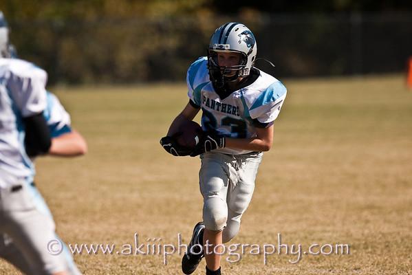 Cowboys vs Panthers-343