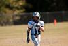 Cowboys vs Panthers-100