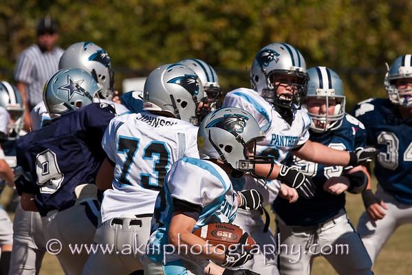 Cowboys vs Panthers-369