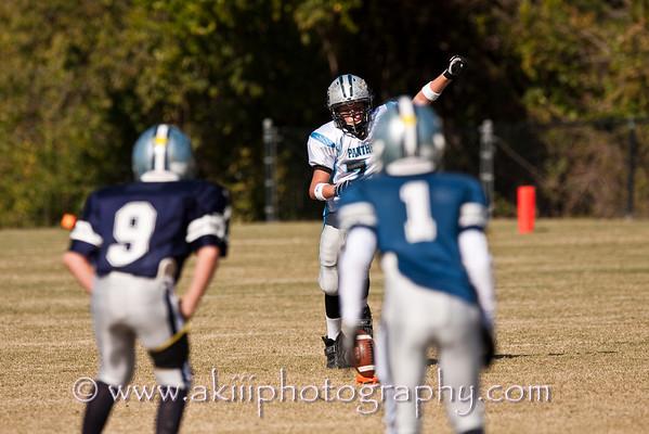 Cowboys vs Panthers-183
