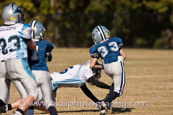 Cowboys vs Panthers-186