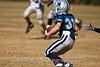 Cowboys vs Panthers-387