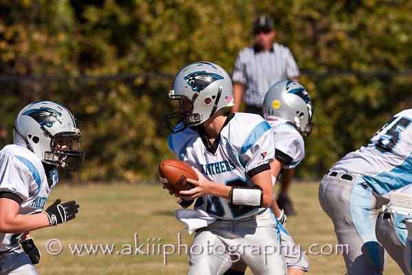 Cowboys vs Panthers-366
