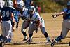 Cowboys vs Panthers-90