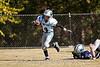 Cowboys vs Panthers-326