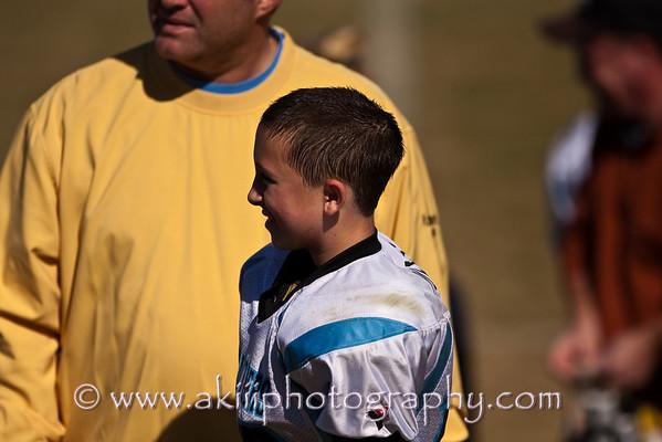Cowboys vs Panthers-500