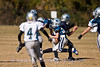 Cowboys vs Panthers-466