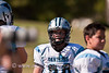 Cowboys vs Panthers-384