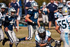 Cowboys vs Panthers-156