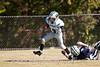 Cowboys vs Panthers-325