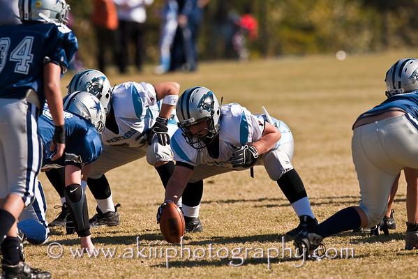 Cowboys vs Panthers-87