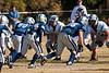 Cowboys vs Panthers-74