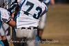 Cowboys vs Panthers-379