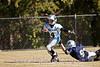 Cowboys vs Panthers-324