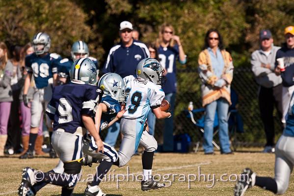 Cowboys vs Panthers-148
