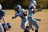 Cowboys vs Panthers-82