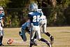 Cowboys vs Panthers-94