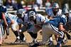 Cowboys vs Panthers-286