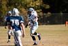 Cowboys vs Panthers-280