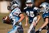 Cowboys vs Panthers-267