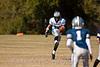 Cowboys vs Panthers-460