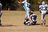 Cowboys vs Panthers-468