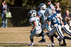 Cowboys vs Panthers-66