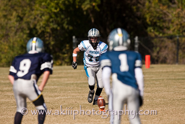 Cowboys vs Panthers-181