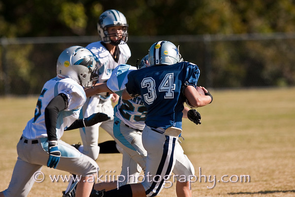 Cowboys vs Panthers-35