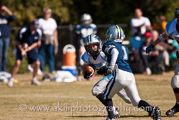 Cowboys vs Panthers-296