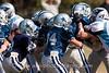 Cowboys vs Panthers-273
