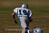 Cowboys vs Panthers-270
