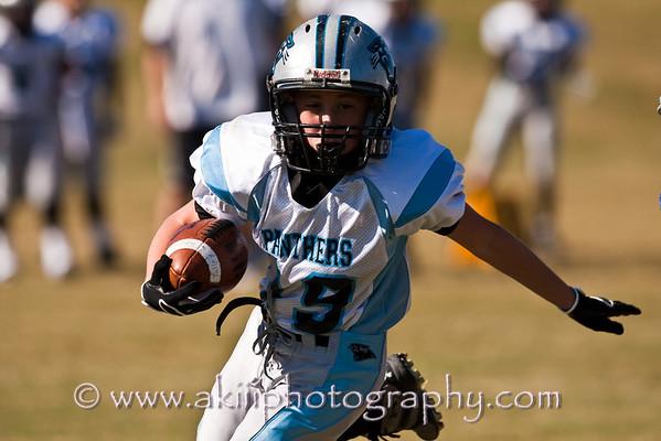 Cowboys vs Panthers-177
