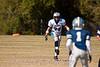 Cowboys vs Panthers-461