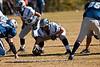 Cowboys vs Panthers-85