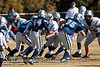 Cowboys vs Panthers-75