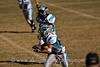 Cowboys vs Panthers-246