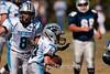 Cowboys vs Panthers-446