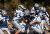 Cowboys vs Panthers-201