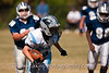 Cowboys vs Panthers-447