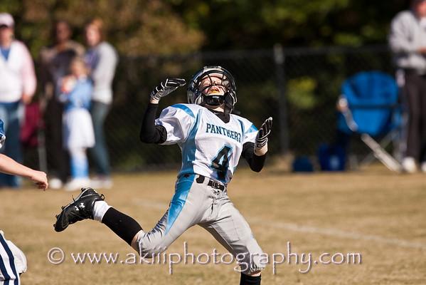 Cowboys vs Panthers-136