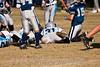 Cowboys vs Panthers-219