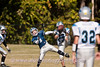 Cowboys vs Panthers-229