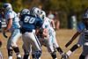 Cowboys vs Panthers-288