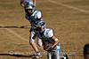 Cowboys vs Panthers-247